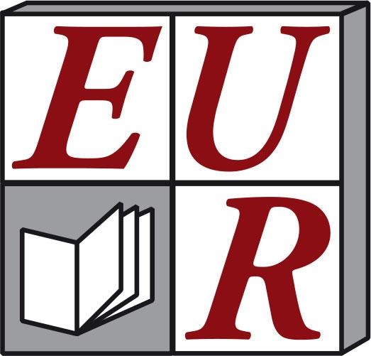 Edizioni Universitarie Romane