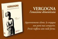 Cartolina-VERGOGNA-sito-EUR.jpg