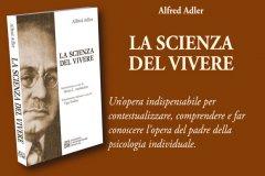 cartolina-Scienza-del-vivere.jpg
